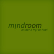 Mindroom