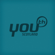 Youth Scotland